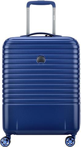 Plastikinis lagaminas siauras line su ...