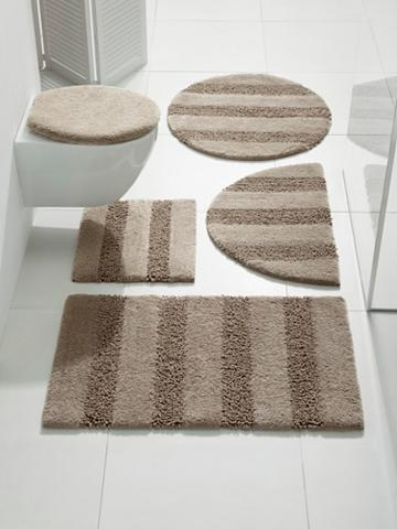 heine home Vonios kilimėlis