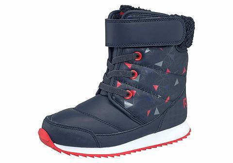 REEBOK Žieminiai batai »Snow Prime Print«