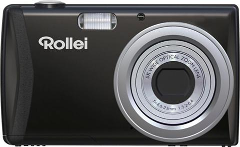 ROLLEI Compactline 800 Kompaktinis Kamera