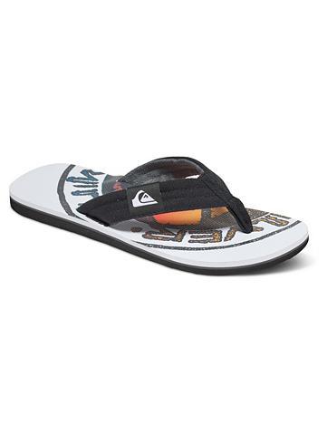 Sandalai »Molokai Layback«