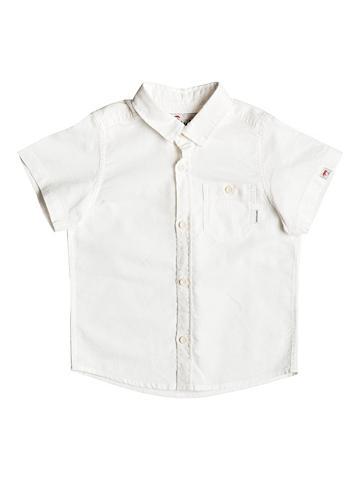 Marškiniai trumpom rankovėm »Time Dėžu...