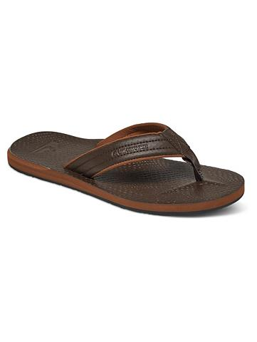 Sandalai »Carver Nubuck«