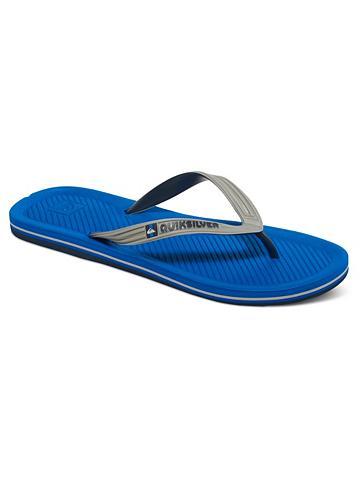 Sandalai »Haleiwa«