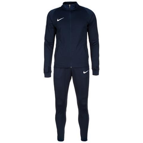 Sportinis kostiumas »Dry Squad 17«