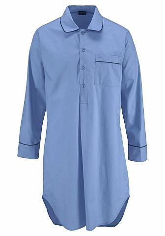 Naktiniai marškiniai f