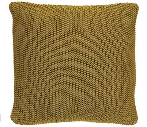 Dekoratyvinė pagalvėlė »Nordic Knit« g...