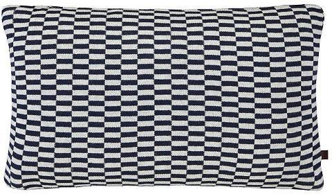 MARC O'POLO Dekoratyvinė pagalvėlė »Yara« su klein...