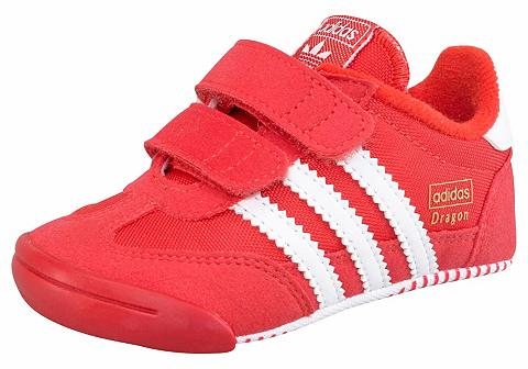 ADIDAS ORIGINALS Sportbačiai »Dragon L2W Crib«