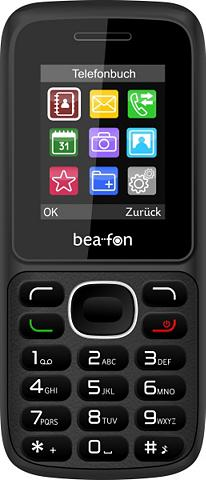 BEAFON Mobilusis telefonas »C60«