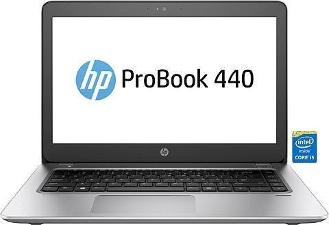Nešiojamas kompiuteris »PROBOOK 440-G4...