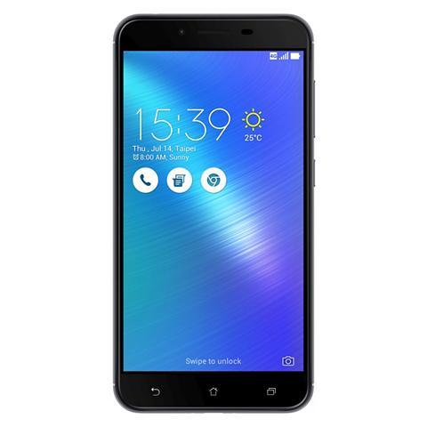 Zen Fone 3 Max (ZC553KL) Išmanusis tel...
