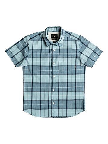 Marškiniai trumpom rankovėm »Everyday ...