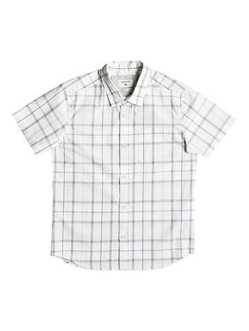 QUIKSILVER Marškiniai trumpom rankovėm »Everyday ...