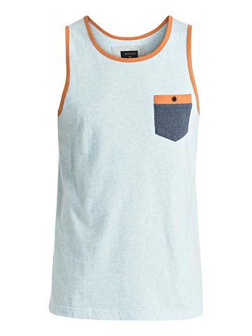Marškinėliai »Baysic - Taschen-Top«