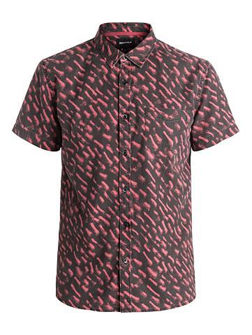 Marškiniai trumpom rankovėm »Renogade ...