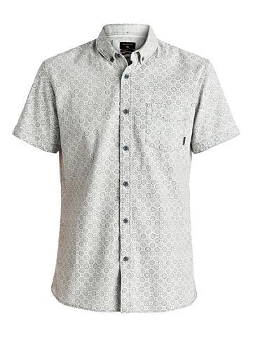 Marškiniai trumpom rankovėm »Spectrum ...