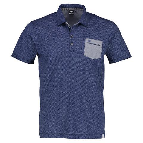 Halbarm Polo marškinėliai