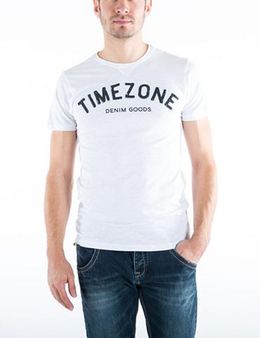 Marškinėliai (trumpomis rankovėmis) »L...
