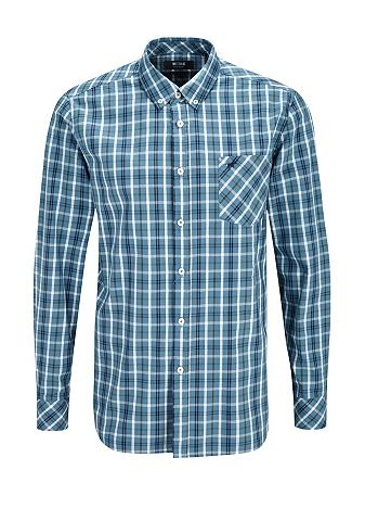 Marškiniai