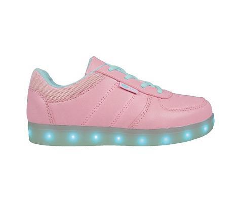 Sportinio stiliaus batai »Disco«