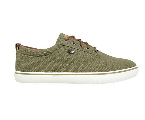 LICO Sportinio stiliaus batai »Laredo«