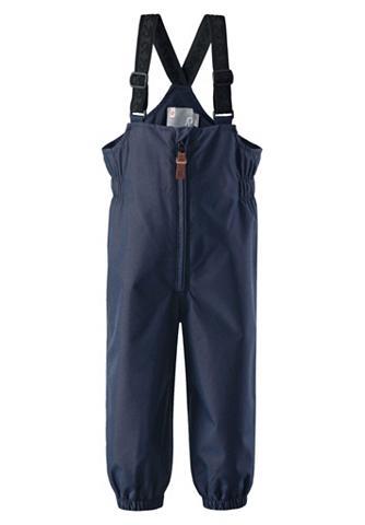 Kinder Sportinės kelnės »Erft«