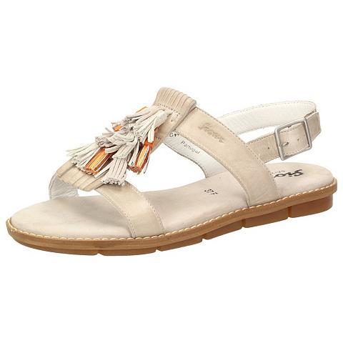 Sandalai »Enisa«