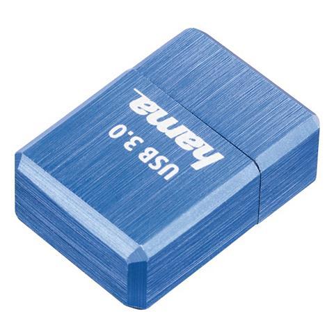 HAMA USB laikmena 128GB USB laikmena 3.0 At...