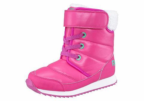 REEBOK Žieminiai batai »Girls Snow Prime«