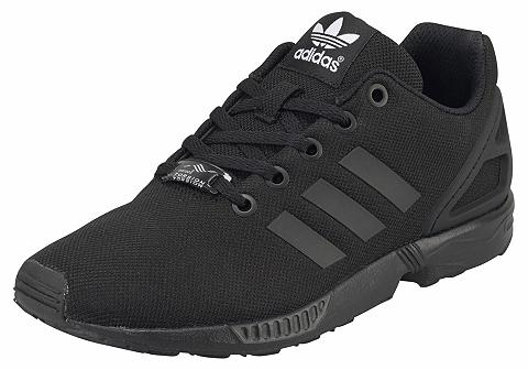 ADIDAS ORIGINALS Sportbačiai »ZX Flux Junior«