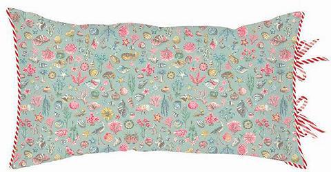 Dekoratyvinė pagalvėlė Pi P Studio »Li...