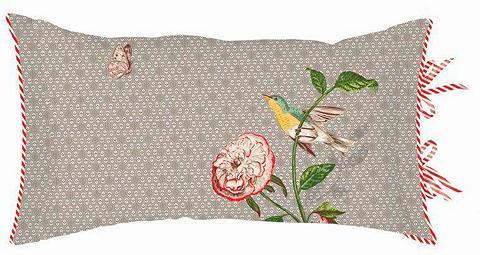 Dekoratyvinė pagalvėlė Pi P Studio