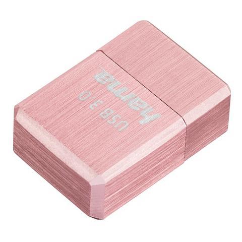 USB raktas 16GB USB raktas 3.0 Speiche...