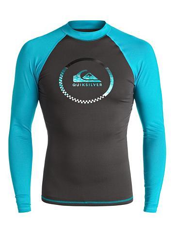Marškinėliai ilgomis rankovėmis »Activ...