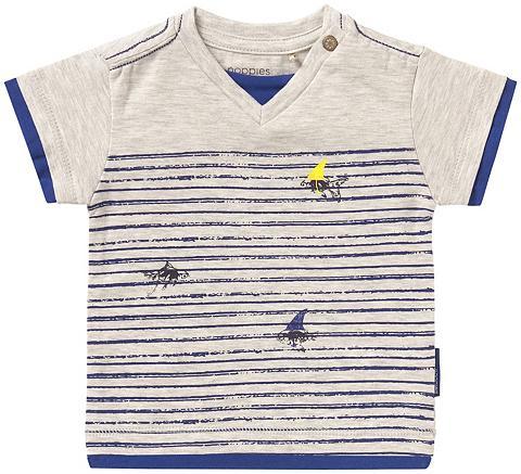 Marškinėliai »Funes«