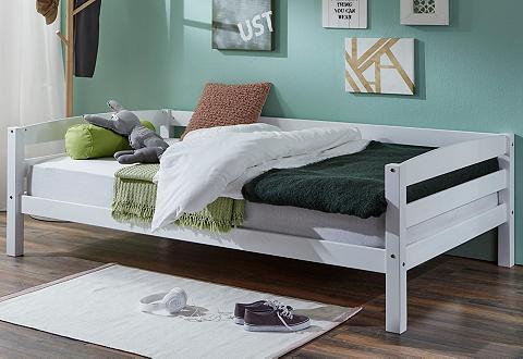 Viengulė lova Buche