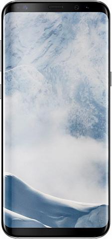 SAMSUNG Galaxy S8 Išmanusis telefonas (146 cm ...