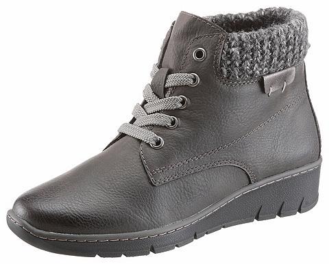 JANA Suvarstomi batai