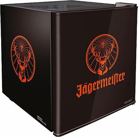 Šaldytuvas su šaldikliu Jägermeister I...