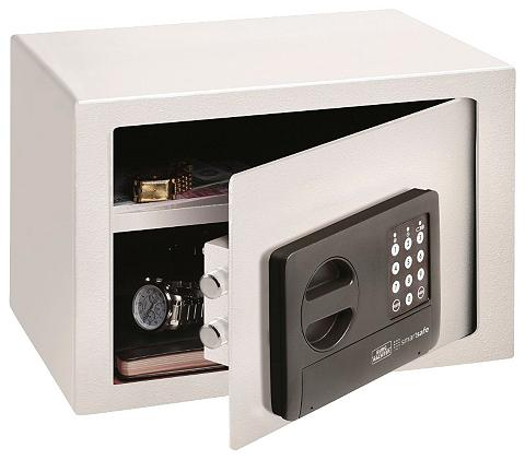 Möbeleinsatz-Tresor »Smart Safe 20 E« ...
