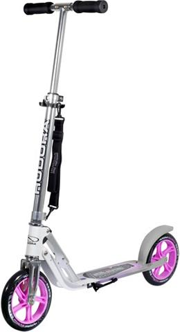 Skuteris »Big Wheel 205/Big Wheel LB 2...