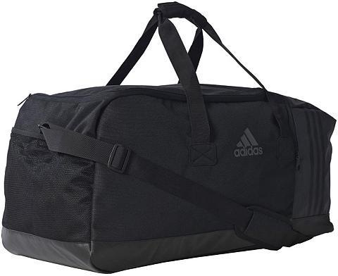 Sportinis krepšys »3S PER TBL«