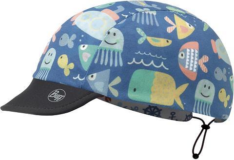 BUFF Kepurė su snapeliu »Baby Cap«