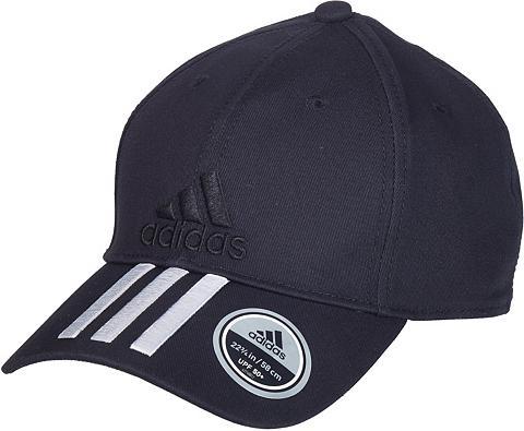 ADIDAS PERFORMANCE Kepurė su snapeliu »adidas Cap«