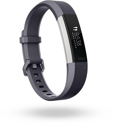 FITBIT Activity laikrodis »ALTA HR L«