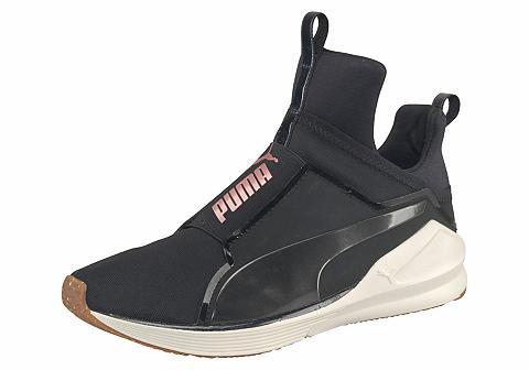 Sportiniai batai »Fierce VR Wn´s«
