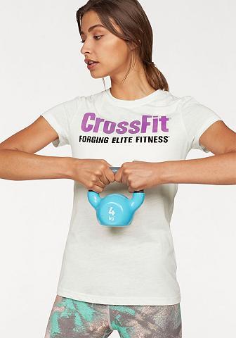 Marškinėliai »FORGING ELITE fitnesas S...