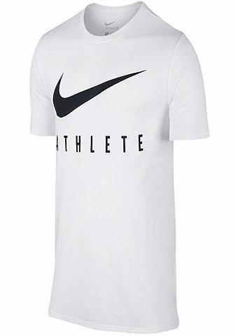 Marškinėliai »MEN DRY Marškinėliai DB ...