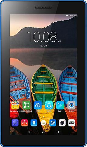 Tab3 7 Essential TB3-710F Tablet-PC An...